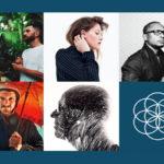 Sonus festival 2019 Bicep Charlotte De Witte Derrick May DJ Koze