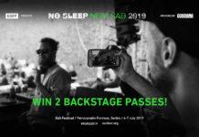 NSNS-backstage