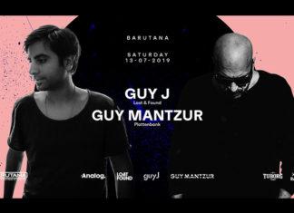 guy-j-guy-mantzur-barutana-2019