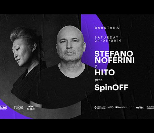 noferini-hito-fb-event-barutana