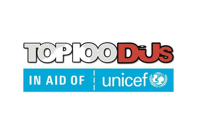 DJ Mag Top 100 2019