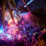 Echowaves festival