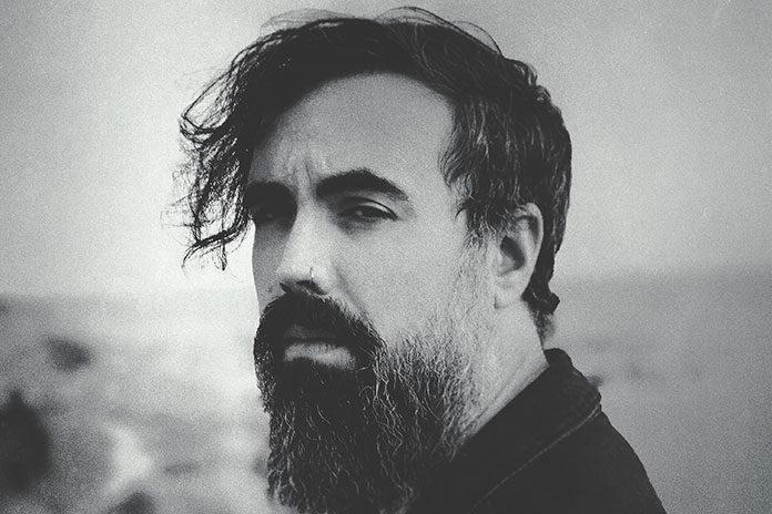 Henry Saiz