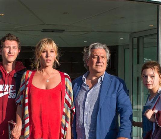 Ibica film 2019