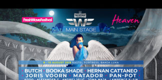 Main-Stage-Fresh-Wave-Heaven