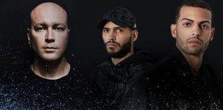The Martinez Brothers b2b Marco Carola Lovefest 2019
