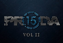 Pryda 15 Vol 2
