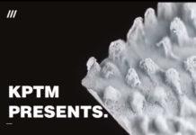 KPTM Presents Pion Peter Portman Shimammo