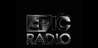 Eric Prydz Epic Radio Show Apple Music Beats 1
