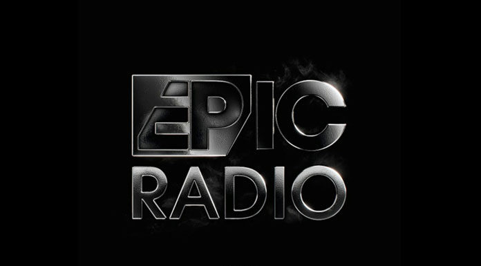 Eric Prydz Epic Radio Show Apple Music Beats 1