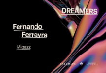 Fernando Ferreyra DOT