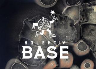Kolektiv Base DOT