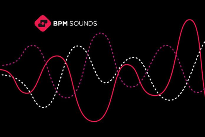 BPM Sounds