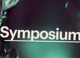 Symposium DOT