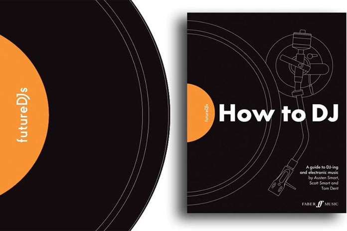 How To DJ Book FeatureDJs