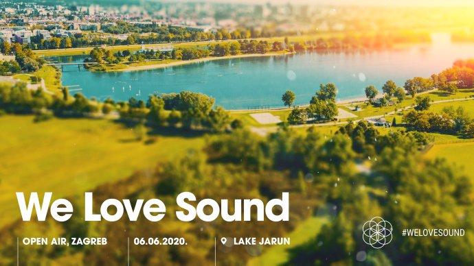 WeLoveSound 2020