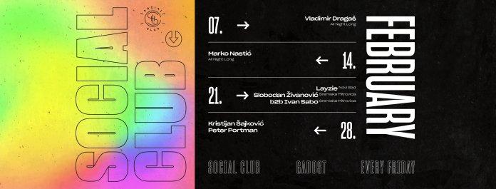 social-club-february-gadost