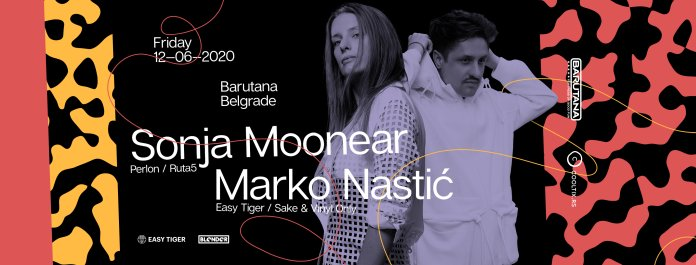 sonja-moonear-nastic-barutana