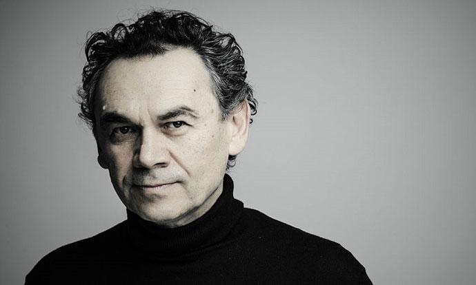 Zoran Vulović