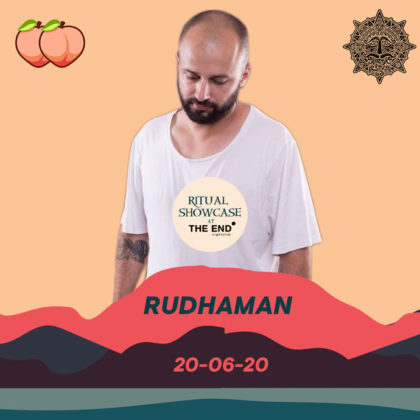 Rudhaman Ritual Records Showcase The End Novi Sad