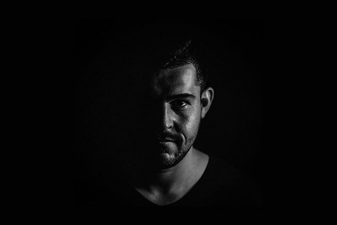 Charles D DJ producer