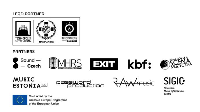 HEMI partners