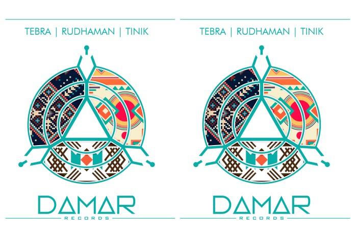 Damar Records 2021
