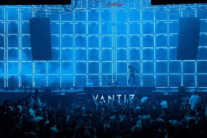 Vantiz