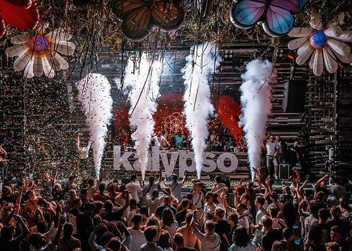 We Still Dance 2021 Day 2 Kalypso by Marko Obradovic Edge