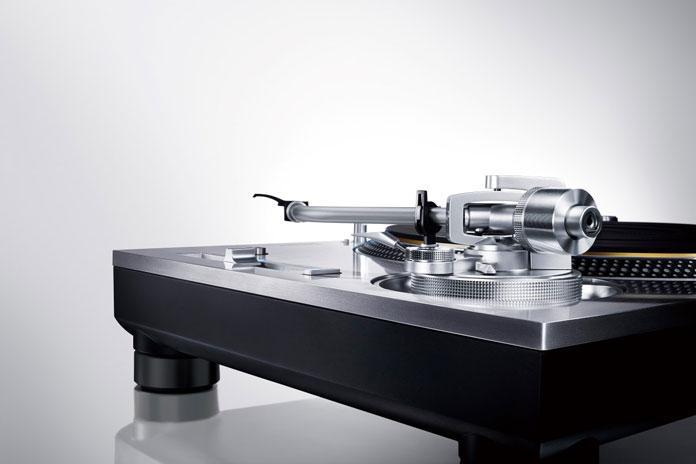 Technics SL 1210G gramofon