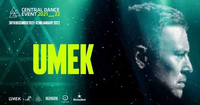 CDE-FB-Event-Cover-Umek-gen