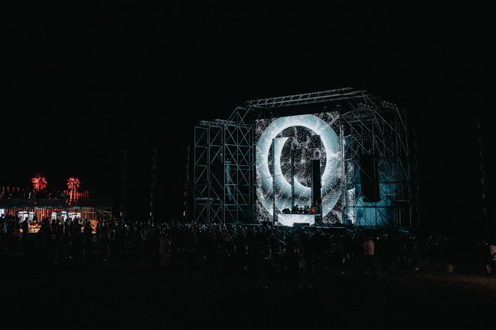 Epizode festival Albanija 2021